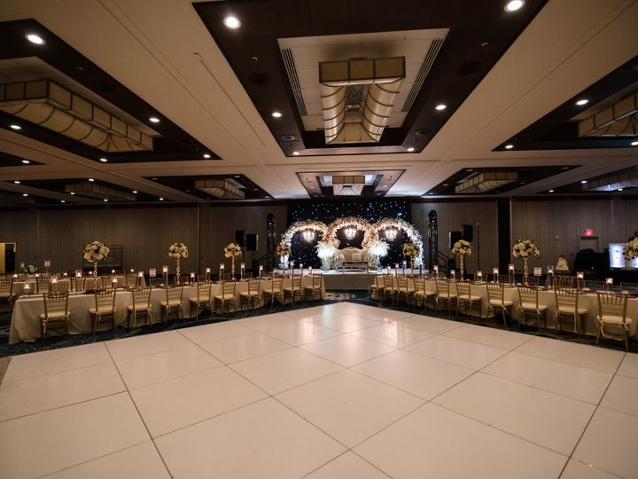 Tmx Kwatra Reception 008 51 187281 159492679046012 Greenville, SC wedding venue