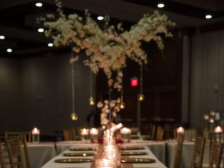 Tmx Kwatra Reception 010 51 187281 159492679051038 Greenville, SC wedding venue