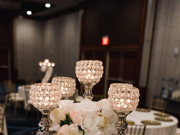 Tmx Kwatra Reception 011 51 187281 159492679723622 Greenville, SC wedding venue