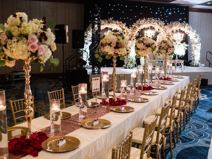 Tmx Kwatra Reception 012 51 187281 159492679771045 Greenville, SC wedding venue