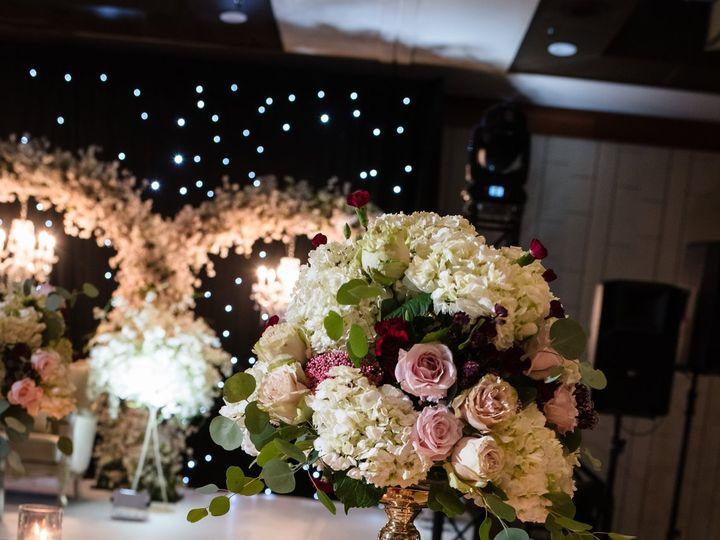 Tmx Kwatra Reception 015 51 187281 159492679670717 Greenville, SC wedding venue