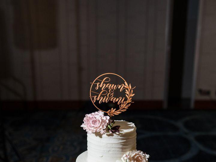 Tmx Kwatra Reception 016 51 187281 159492679640487 Greenville, SC wedding venue