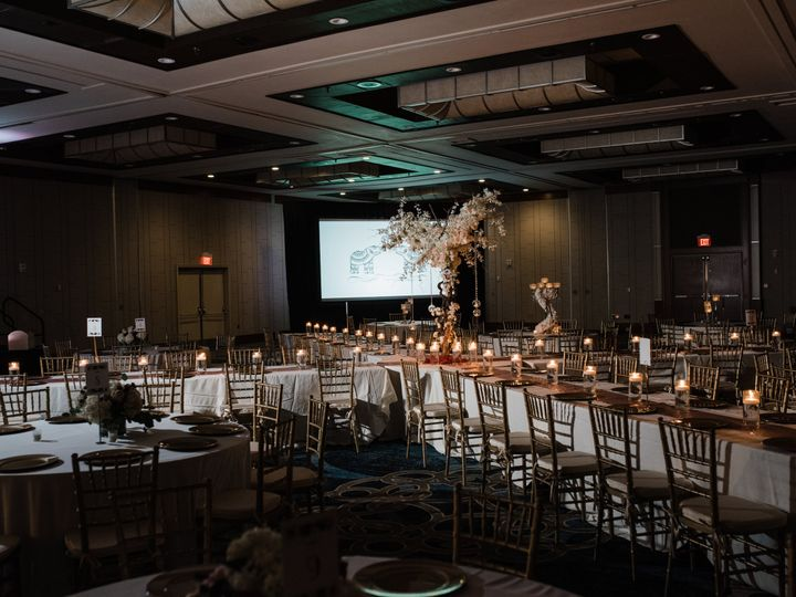 Tmx Kwatra Reception 153 51 187281 159492680374886 Greenville, SC wedding venue