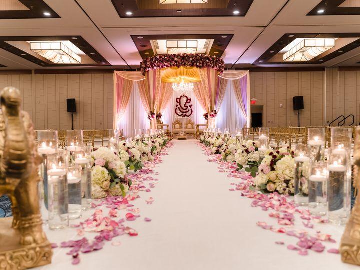 Tmx Kwatra Wedding 024 51 187281 159492688941003 Greenville, SC wedding venue