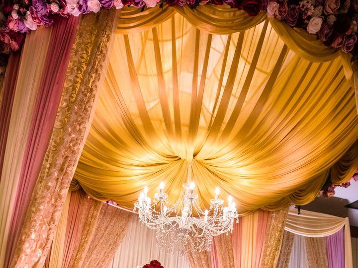 Tmx Kwatra Wedding 025 51 187281 159492689233128 Greenville, SC wedding venue