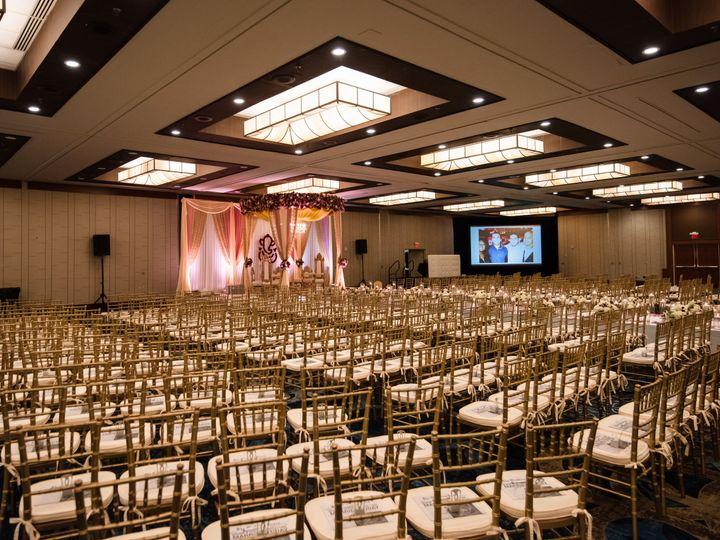 Tmx Kwatra Wedding 235 51 187281 159492689260432 Greenville, SC wedding venue