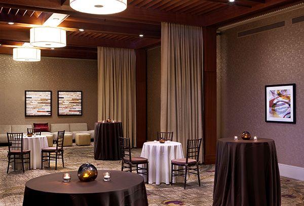 Tmx Pergola Cocktail 51 187281 159492706153811 Greenville, SC wedding venue