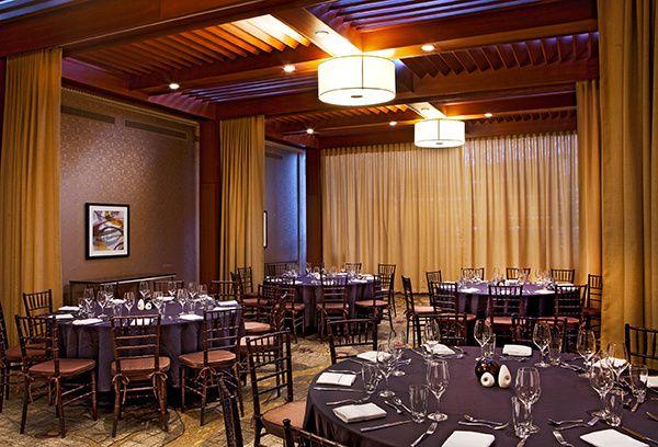 Tmx Pergola Dinner 51 187281 159492706086649 Greenville, SC wedding venue