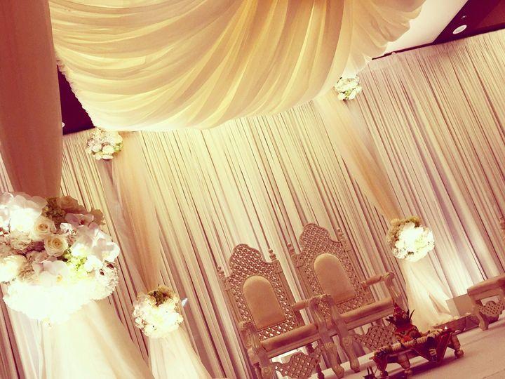 Tmx Photo 1 51 187281 159492688949128 Greenville, SC wedding venue