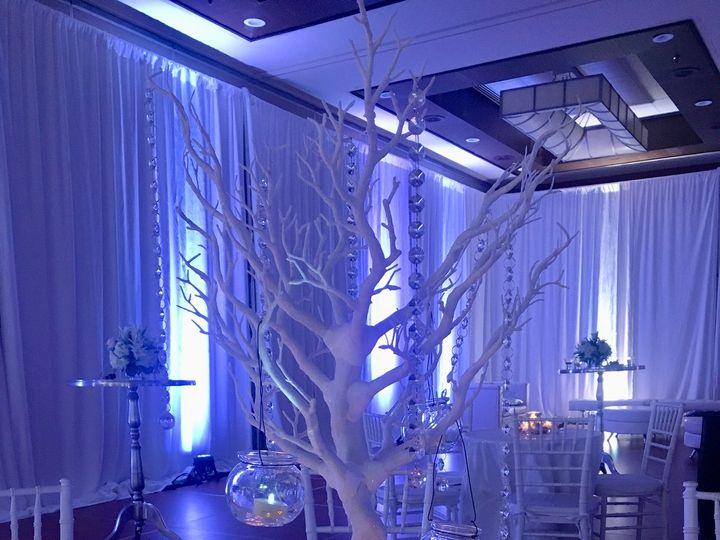 Tmx Picture 3 51 187281 159492696077942 Greenville, SC wedding venue
