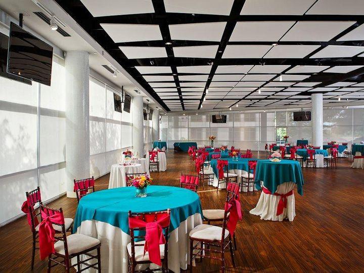 Tmx Studio220 A Reception 2 51 187281 159492661173976 Greenville, SC wedding venue
