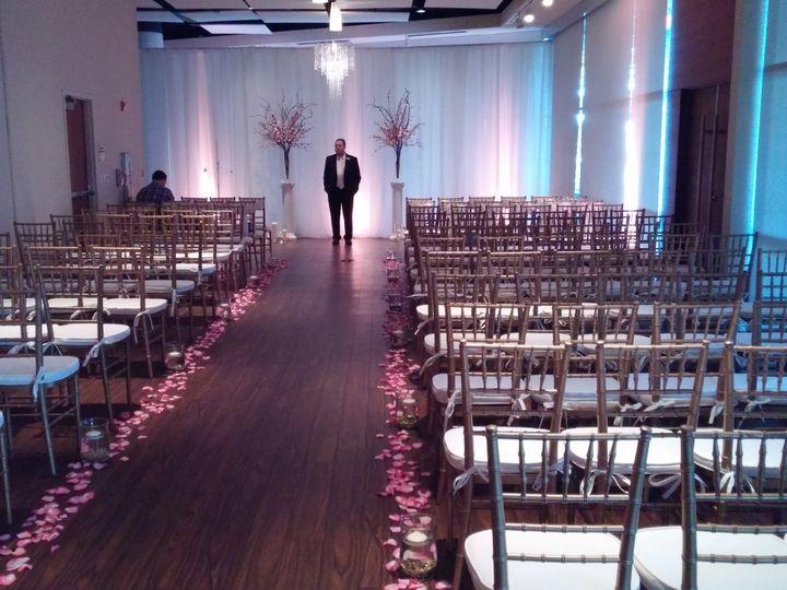 Tmx Studiobc Ceremony2 Copy 51 187281 159492662893093 Greenville, SC wedding venue