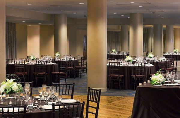 Tmx Teal Ballroom Social 2 51 187281 1572292897 Greenville, SC wedding venue