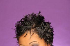 Cristyles Hair Studio