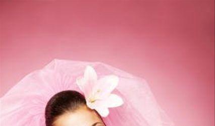 Sunkissed Airbrush Tanning 1