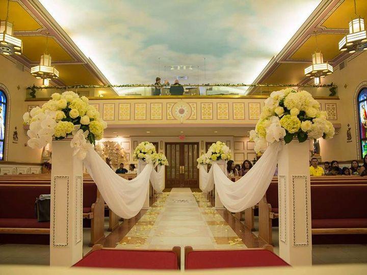 Tmx 12002088 1697858443766533 3222357393970756948 N 51 1018281 V1 Yonkers wedding florist