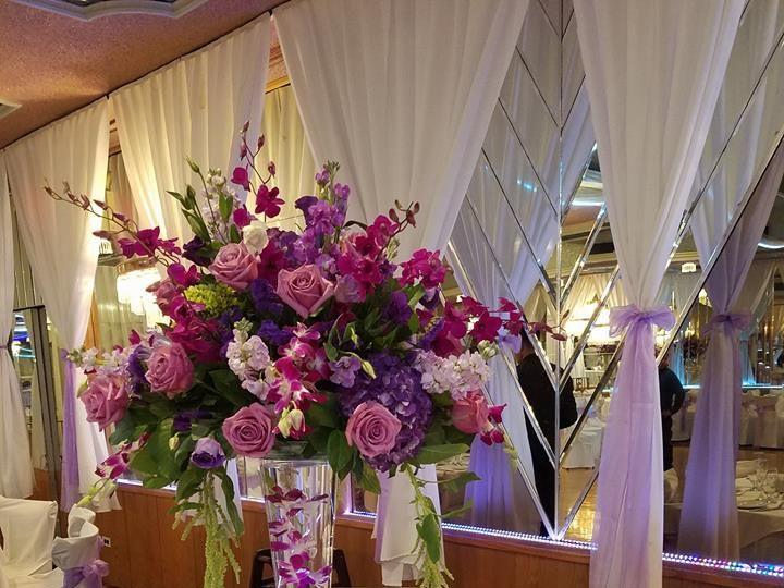 Tmx 14681790 1853219324897110 7351444964499369377 N 51 1018281 Yonkers wedding florist
