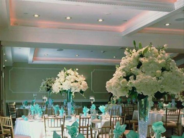 Tmx 1539372016 40ad22cc6ffcdbf7 1539372015 93e08a48e5054bc2 1539372012714 5 Screen Shot 2018 1 Yonkers wedding florist