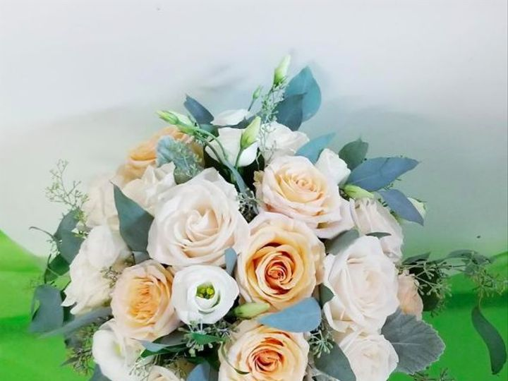 Tmx 1539372016 Ac6795464edda555 1539372014 9ec7b8472314c4ff 1539372012701 2 Screen Shot 2018 1 Yonkers wedding florist