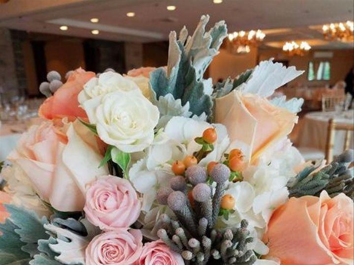 Tmx 1539372134 64d3040870a3f1ea 1539372133 68e9a0390dd128ee 1539372132199 10 Screen Shot 2018  Yonkers wedding florist