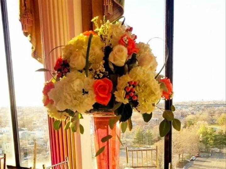 Tmx 1539372134 74e4320052fd09e9 1539372133 70aea2a1b47ecbf9 1539372132202 11 Screen Shot 2018  Yonkers wedding florist