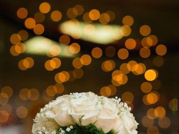 Tmx 1539372134 99bbb9b3dc679af4 1539372132 B37cff80150c9723 1539372132190 9 Screen Shot 2018 1 Yonkers wedding florist
