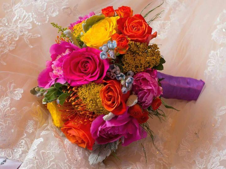 Tmx 19055574 2054747508077623 1658917859100082277 O 51 1018281 V1 Yonkers wedding florist
