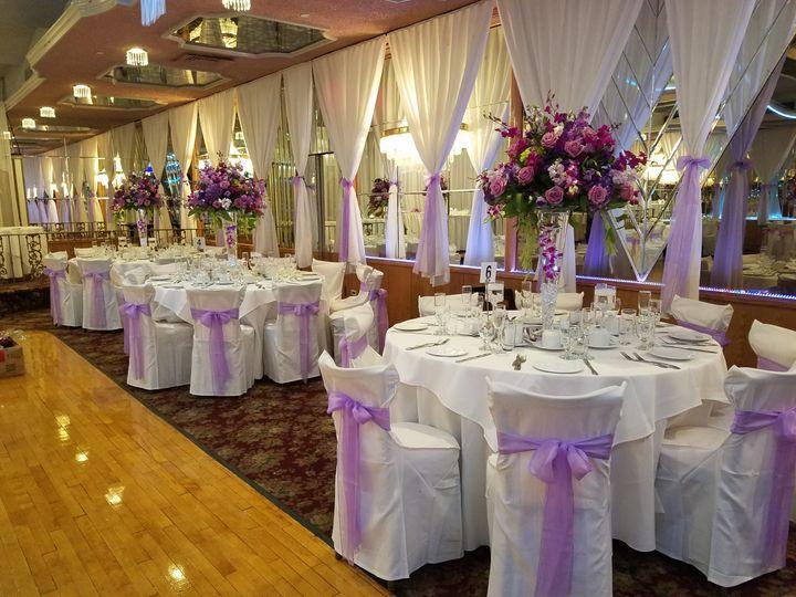 Tmx 20161022 112458 51 1018281 Yonkers wedding florist