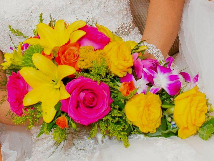 Tmx 20170610 135036 51 1018281 Yonkers wedding florist