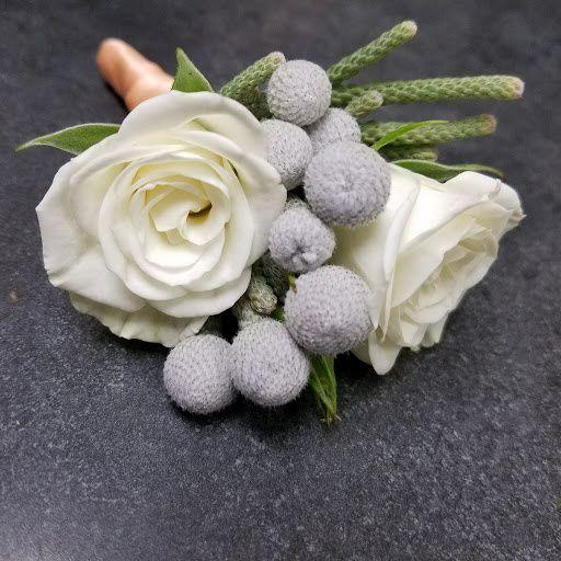Tmx 20171007 054739 51 1018281 Yonkers wedding florist