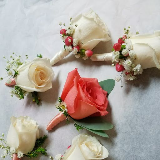 Tmx 20180324 112009 51 1018281 Yonkers wedding florist