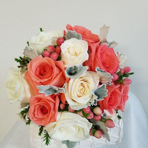 Tmx 20180324 122447 51 1018281 Yonkers wedding florist