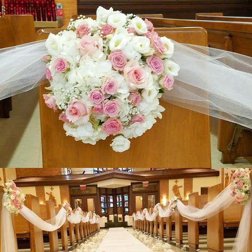 Tmx Img 20170802 172429 51 1018281 Yonkers wedding florist