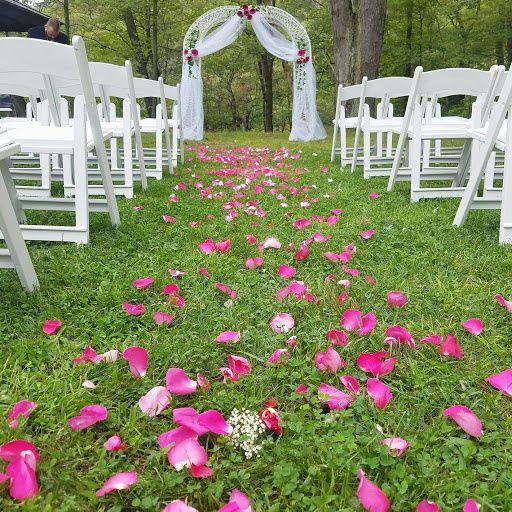 Tmx Img 20170912 174247 372 51 1018281 V1 Yonkers wedding florist