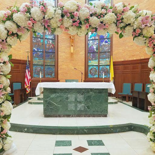 Tmx Picsart 07 31 03 51 18 51 1018281 Yonkers wedding florist