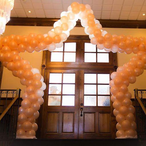 Tmx Received 556455007839477 51 1018281 Yonkers wedding florist