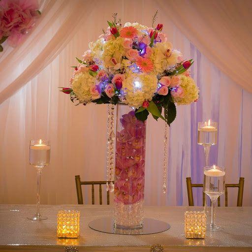 Tmx Received 797916167026692 51 1018281 Yonkers wedding florist