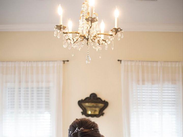 Tmx Charles H Morris Center 010 51 628281 157851461654953 Savannah, Georgia wedding photography
