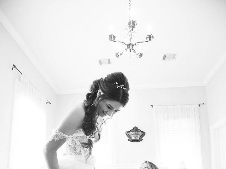 Tmx Charles H Morris Center 011 51 628281 157851461723084 Savannah, Georgia wedding photography