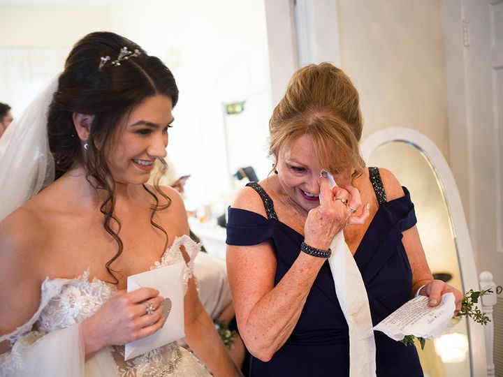 Tmx Charles H Morris Center 014 51 628281 157851461713110 Savannah, Georgia wedding photography