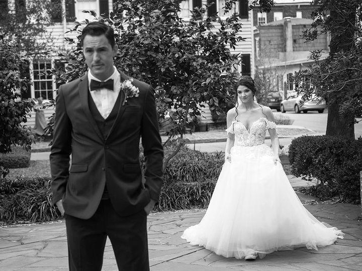 Tmx Charles H Morris Center 017 51 628281 157851461823007 Savannah, Georgia wedding photography