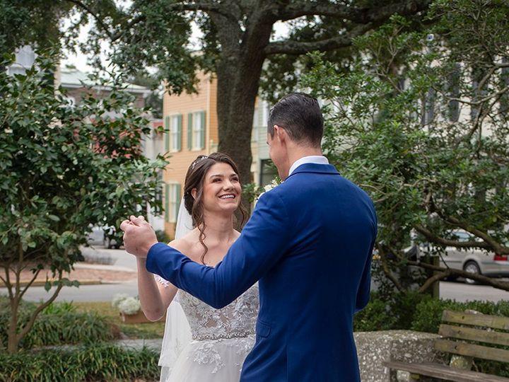 Tmx Charles H Morris Center 018 51 628281 157851461832656 Savannah, Georgia wedding photography