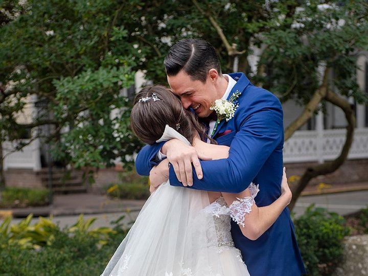 Tmx Charles H Morris Center 019 51 628281 157851461867575 Savannah, Georgia wedding photography