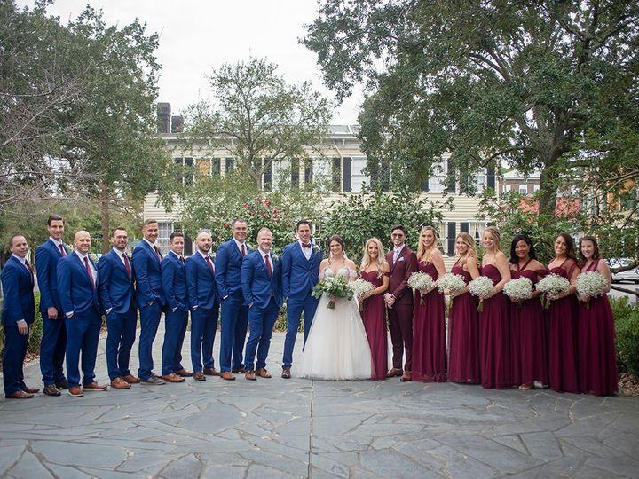 Tmx Charles H Morris Center 023 51 628281 157851461919212 Savannah, Georgia wedding photography