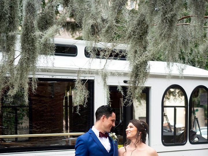Tmx Charles H Morris Center 027 51 628281 157851462031113 Savannah, Georgia wedding photography