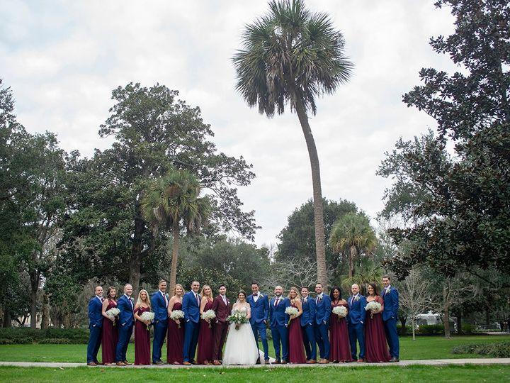 Tmx Charles H Morris Center 028 51 628281 157851462059812 Savannah, Georgia wedding photography