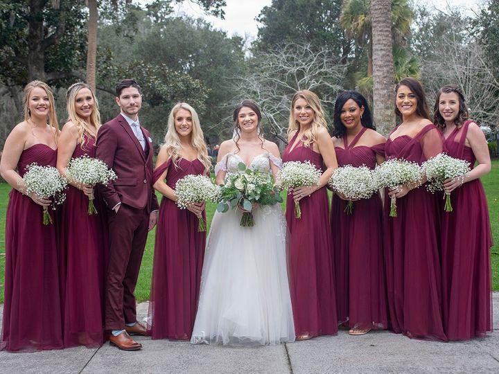 Tmx Charles H Morris Center 029 51 628281 157851462046145 Savannah, Georgia wedding photography