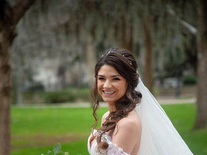 Tmx Charles H Morris Center 030 51 628281 157851462040954 Savannah, Georgia wedding photography