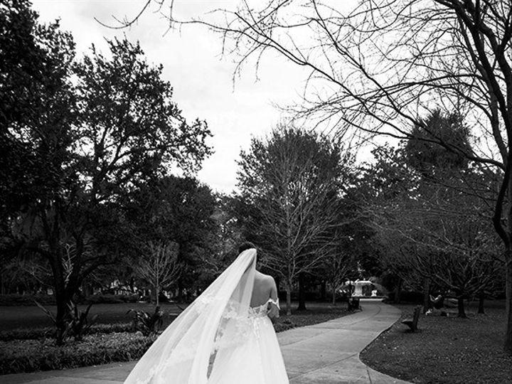 Tmx Charles H Morris Center 031 51 628281 157851462038590 Savannah, Georgia wedding photography