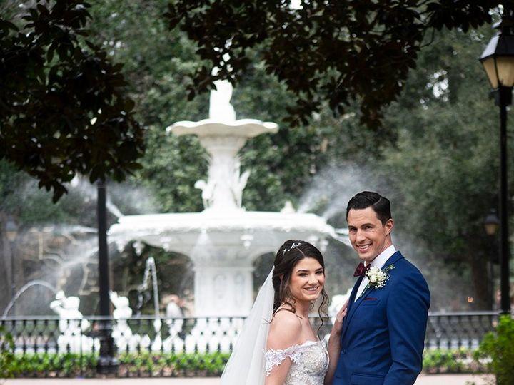 Tmx Charles H Morris Center 033 51 628281 157851462145763 Savannah, Georgia wedding photography
